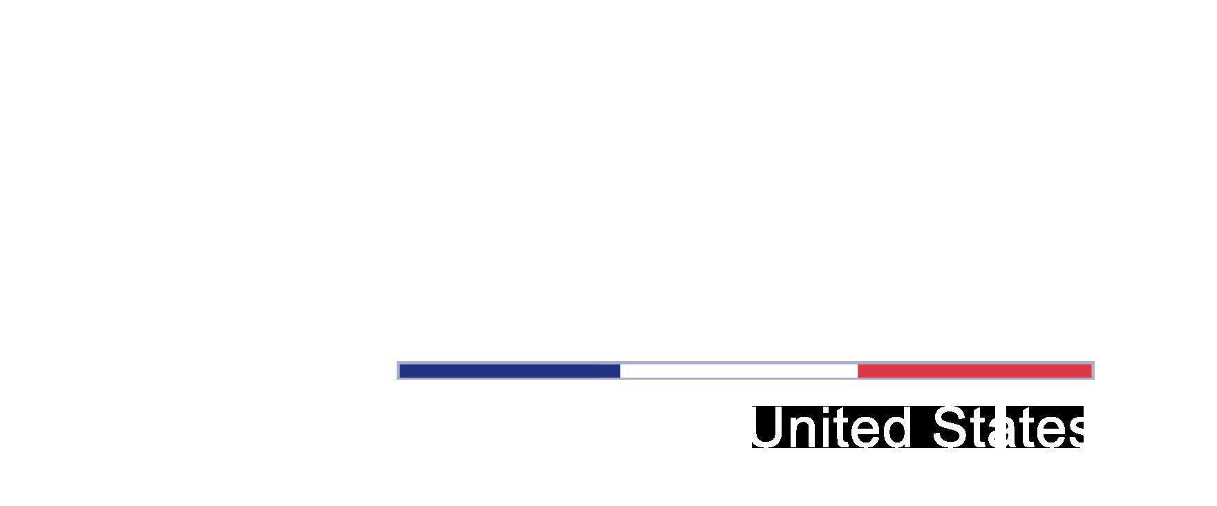 Kalstein United States