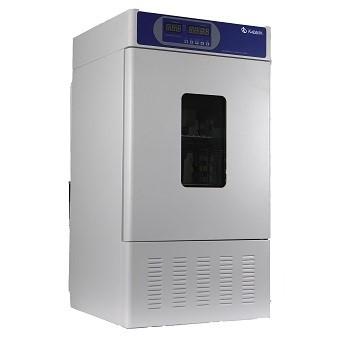 incubadora-1.jpg