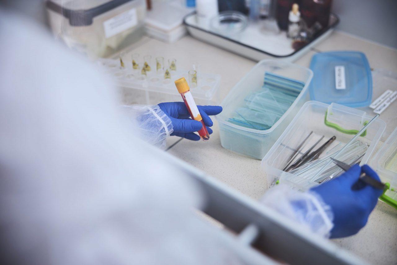 scientist-investigating-hazardous-substances-in-a-HESCNES-scaled-1280x854.jpg